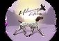 LOGO-HIDEAWAY-DEC2014 (1).png