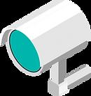 監視カメラ,セキュリティーカメラ