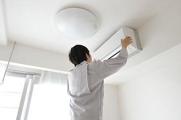 エアコンの取付けは、ネットで買って気軽に取り付けで話題のホームSOSがお得です。東京の多摩地区で活躍中のエアコンのエキスパートにお任せください。 電気工事士とRRC認定の冷媒取扱技術者がお伺い致します。24時間受付中