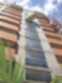 torre arion 3.jpg