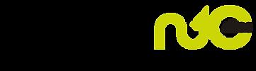 Logo_10_Años.png