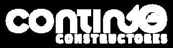 CONT_Logo_10_Años_Blan.png