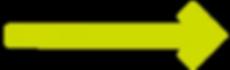flecha-07.png