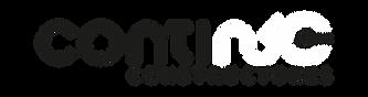 Continuo_Logo_10_años_02 (1).png