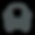 icono-09.png