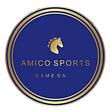 AMICO_STICKER-removebg-preview (1).png