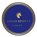 AMICO SPORTS LOGO PNG