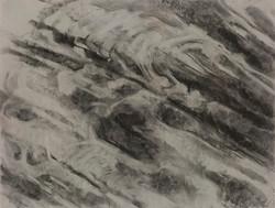 Boney Textures