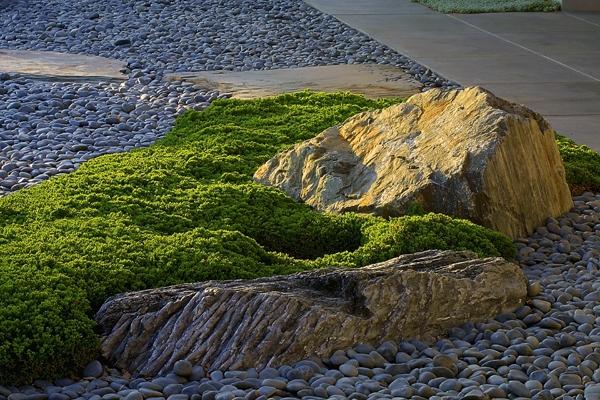 Landscape Architects Santa Barbara California