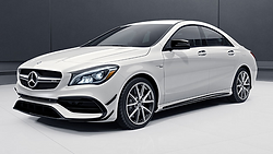 2018-CLA-CLA45-AMG-MODEL-PAGE-080.png