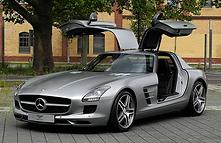 Mercedes-Benz_SLS_AMG_(C_197)_–_Frontans