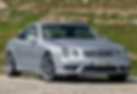 2003-mercedes-benz-cl-65-amg-c215.png
