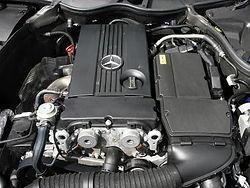 Motor_M271.jpg