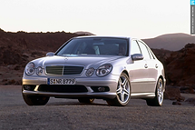 mercedes-e55-amg-front-view.png