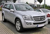 640px-Mercedes_GL_320_CDI_4Matic_2009062