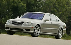 mercedes-benz-s55-amg-parts.png