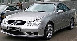 640px-Mercedes_CLK55_W209.jpg