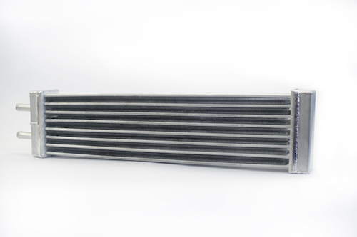 intercooler_msc_1750