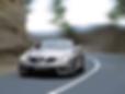 3521393701544_history-auto.info_mercedes