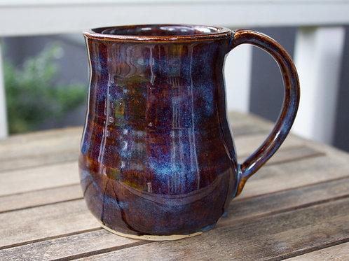 Aurora Mug 04