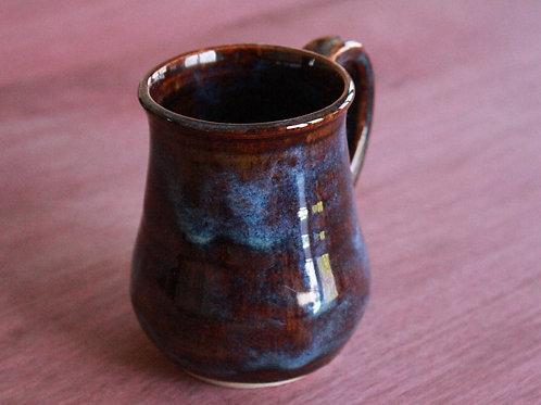 Aurora Mug 06