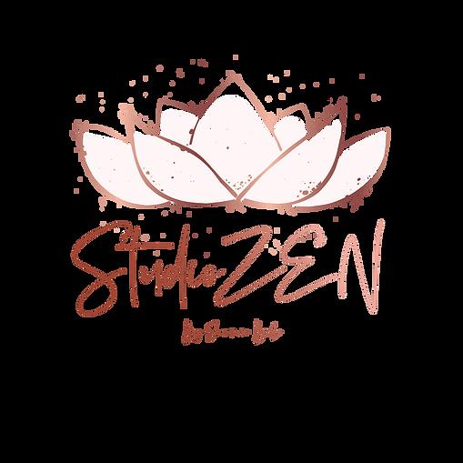 Studio Zen.png