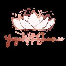 lotus-logo-01_5d00428b93bb56_69725833.pn