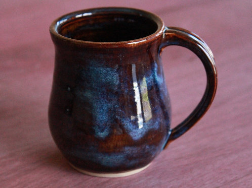 Aurora Mug 05