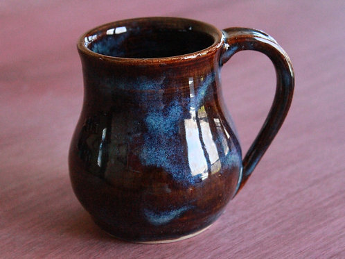 Aurora Mug 02