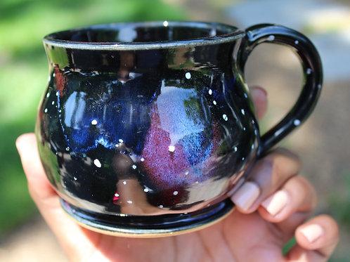 Galaxy Mug 002