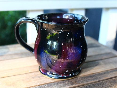 Galaxy Mug 003