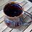 Thumbnail: Aurora Mug 03