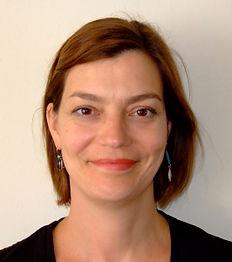 Headshot of Margaret Doyle