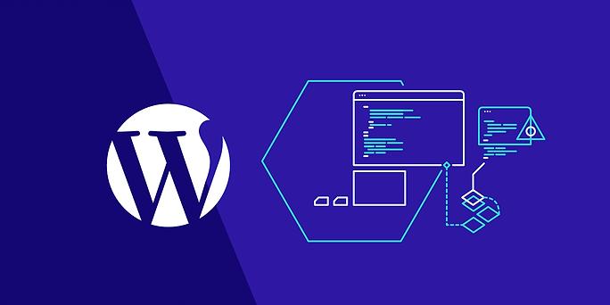 Banniere-WordPress-WIX.png