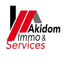 Akidom Immobilier