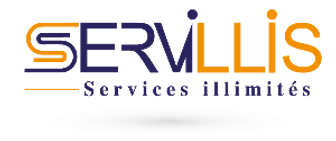 Logo-Servillice_edited.png