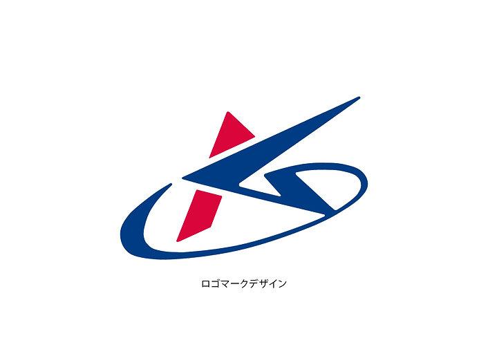 kyowa1.jpg