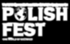 PolishFest logo.png
