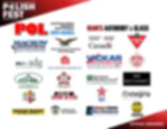 Sponsor pic.jpg