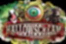 Hallowscream_Logo_trans-300x201.png