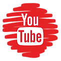 hd-youtube-logo-transparent-background-2