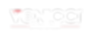 Logo-Venicci-White-Color-Text-+-Note.png