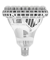 industrial led lighting saving 60% energy high bay led light ae