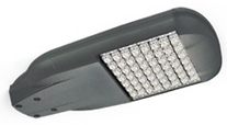 led intelligent street lighting ceramic led lights save 60% energy