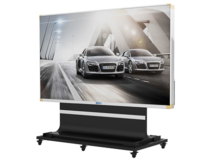 LED TV digital signage home entertainment screens