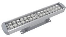 led intelligent street lighting ceramic led lights save 60% energy led flood lights light tunnel light
