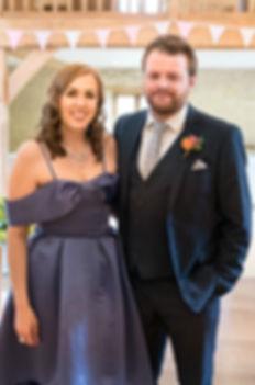 Nathan & Lauras Wedding HQ-9.jpg