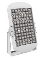 led intelligent street lighting ceramic led lights save 60% energy led flood lights light