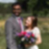 Rachel and Sho - Wedding Day-282.jpg
