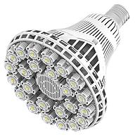 industrial led lighting saving 60% energy high bay led light ae factory lights